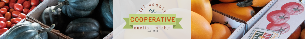 [Tri-County Coop Banner Image]